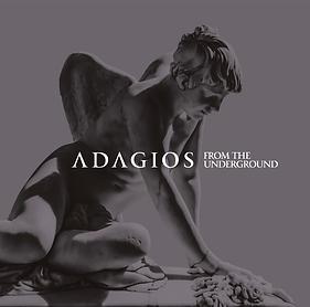 cover ADAGIO.png