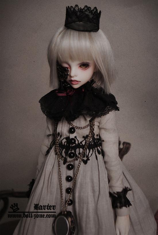 20150730190159646