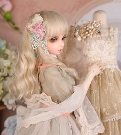 flora_005