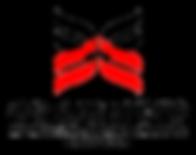 CAA logo (已去背).png