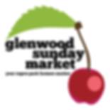 Glenwood Sunday Market.png