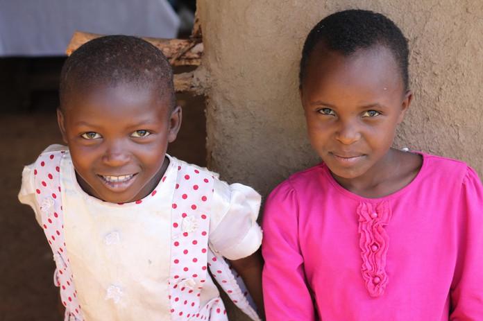 african_children_beauty_charity_voluntee