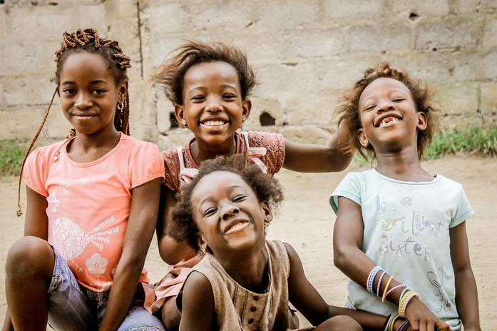 african_child_joy_sadness_love_child_chi