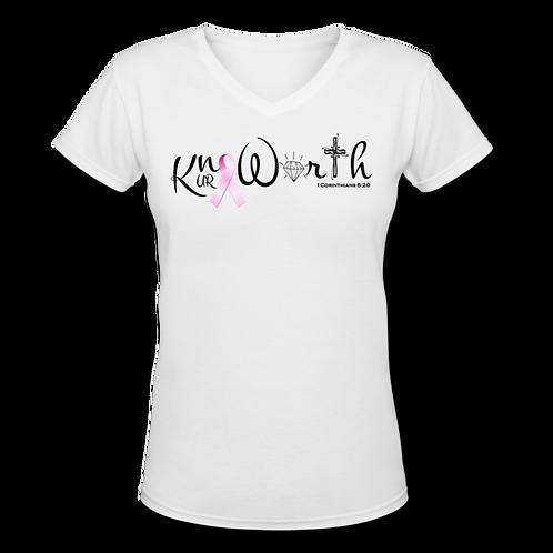 KUW - Breast Cancer Awareness