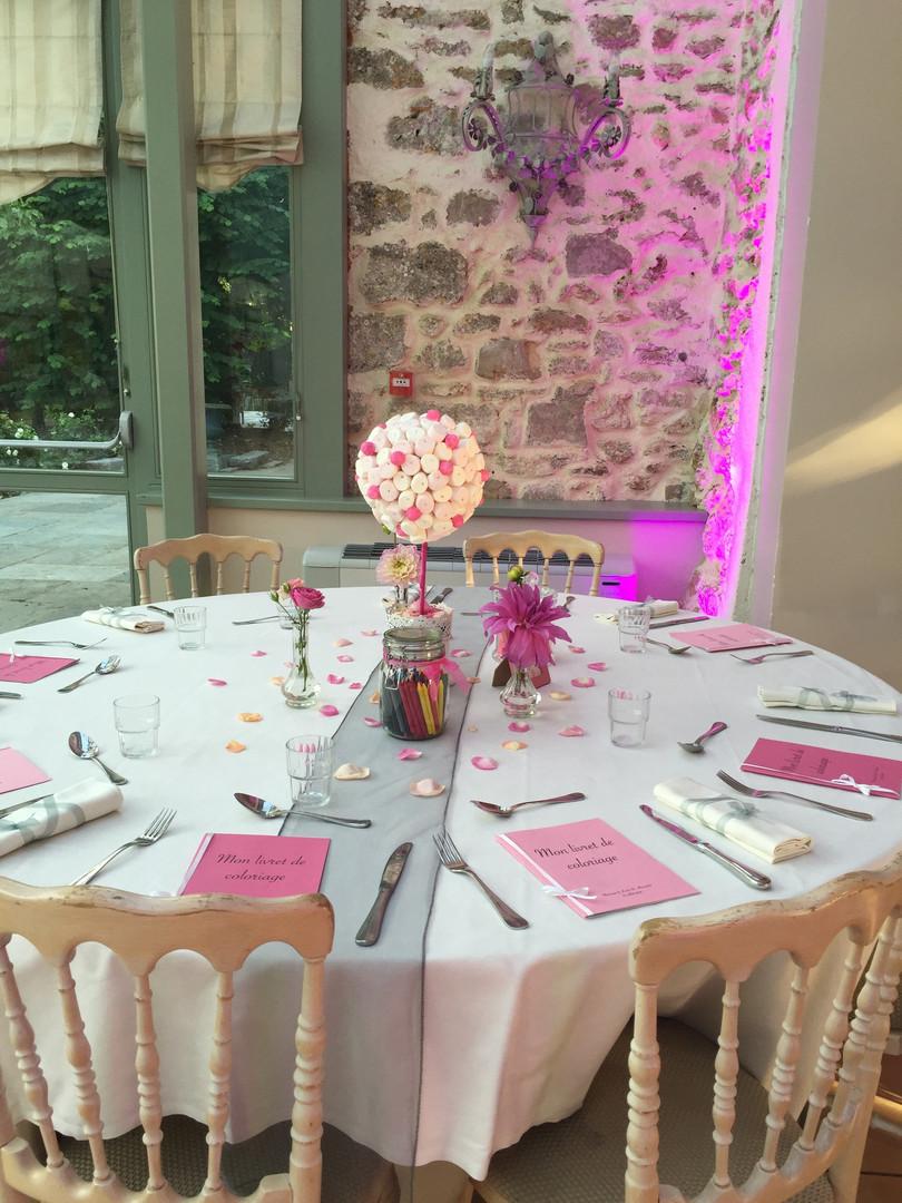 Décoration-table-enfants-mariage-wedding