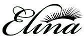 Kosmetikstudio Elina