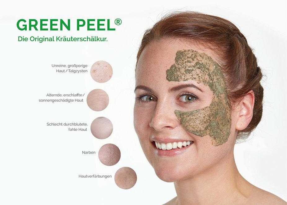 Green-Peel-Kräuterschälkur-Kosmetikstudio-Elina-dr-schrammek-kosmetik-Twistetal-Korbach-Waldeck-Frankenberg-Arolsen