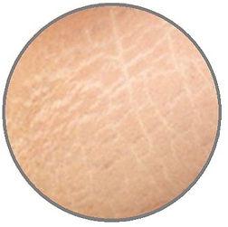 Micro-Needlng-Kosmetikstudio Elina--Twistetal-Korbach-Waldeck-Frankenberg-Arolsen
