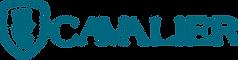 logo-brand.png