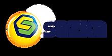 sazka-hry-logo.png