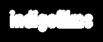 indigofilms logo