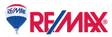 kisspng-re-max-llc-logo-re-max-extra-bra