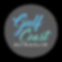 GCUS-Logo-02.png