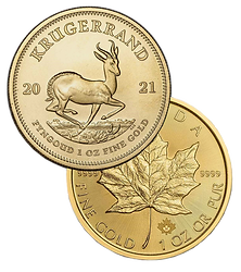 gold oz coins new.png