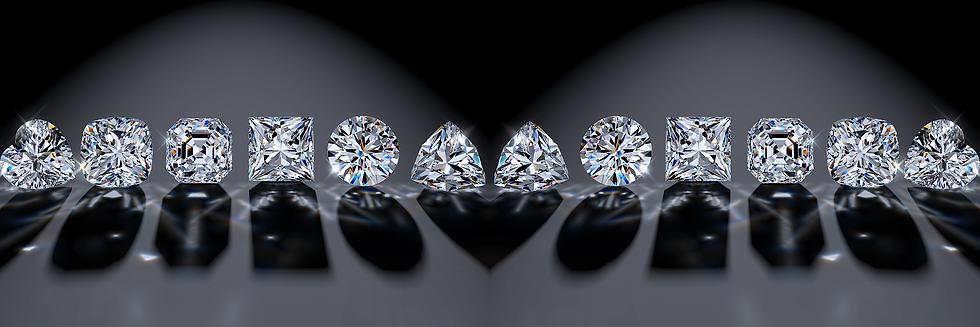 loose-diamonds-1024x683-1.png