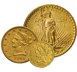 Gold Coin Collage.png