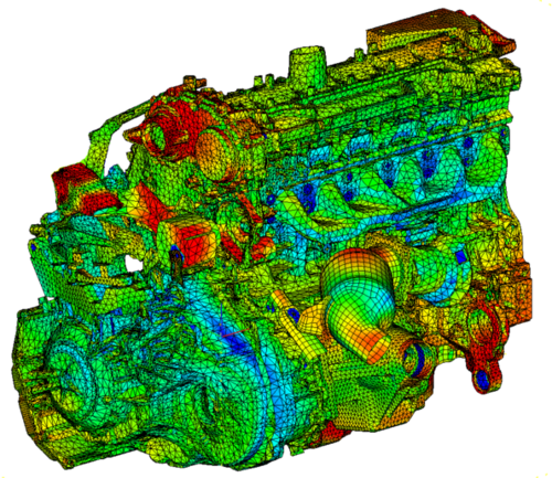 avl-excite-nvh-analysis-of-engines-500x5