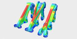 automotive-parts.jpg