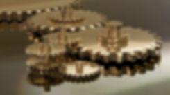 cog-wheels-2125169.jpg