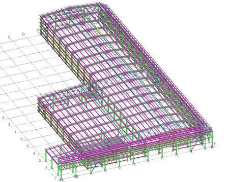 warehouse-structure-500x500.jpg