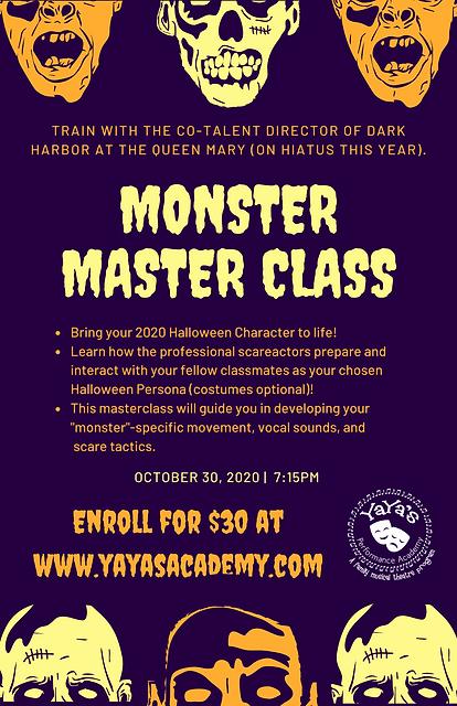 Monster Master class.png