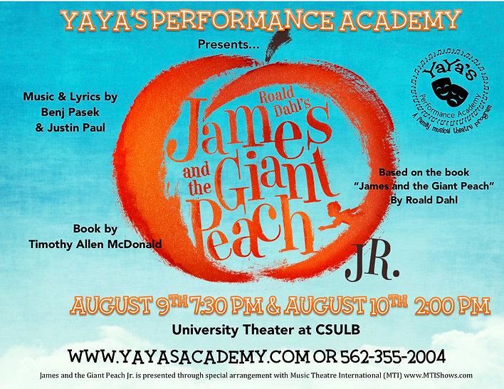 James Jr show flyer.jpg