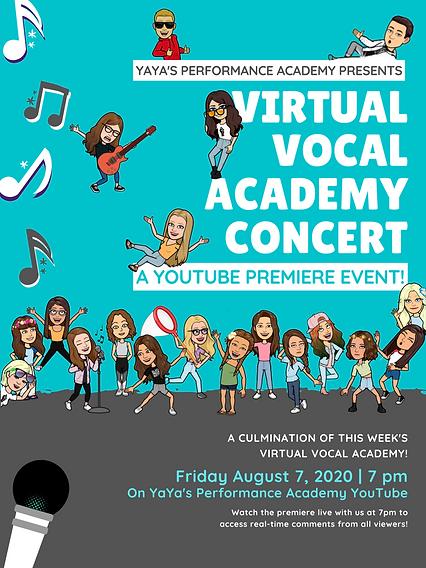 VVA Concert Flyer.png