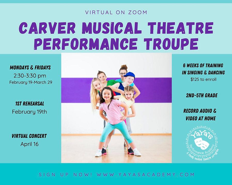 Carver virtual troupe flyer.jpg