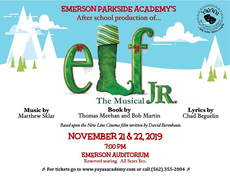 Emerson elf show flyer.jpg