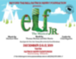 PH elf show flyer.jpg