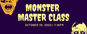 Monster button.png