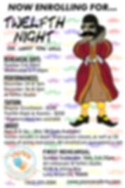 Twelfth night flyer.jpg