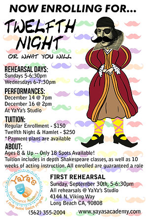Twelfth night flyer.jpg