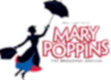 Mary-Poppins-website-logo1.png