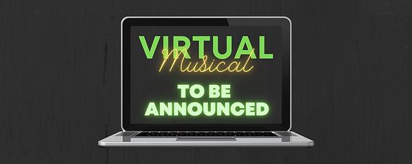 virtual musical.png