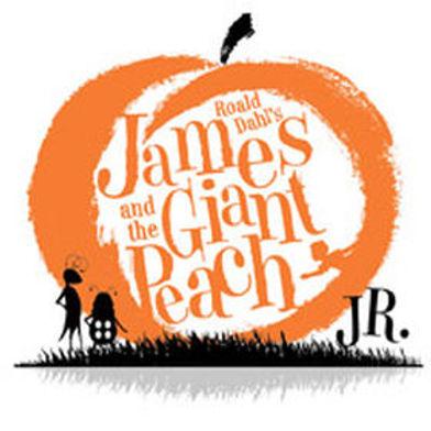 James-Jr.jpg
