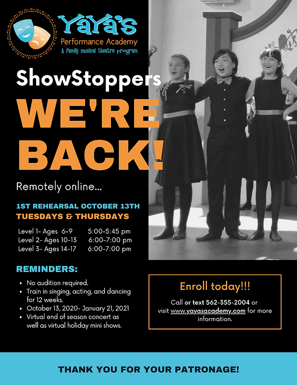 ShowStoppers virtual enroll.png