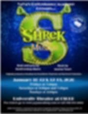 Shrek show flyer 2020.jpg
