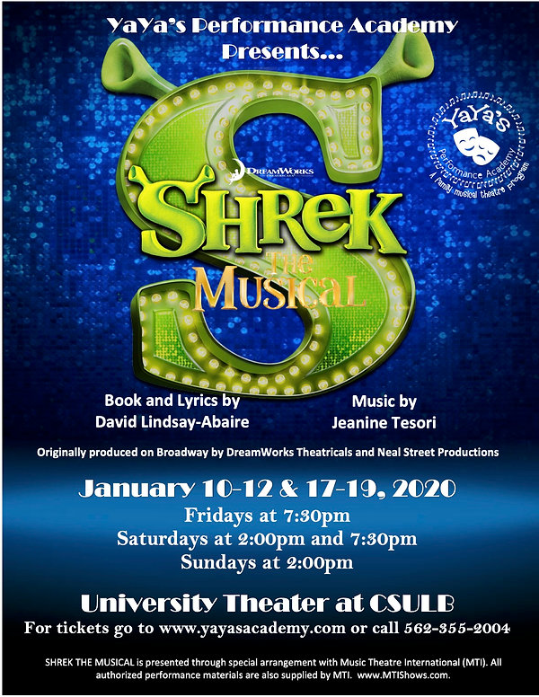 Shrek show flyer 2020.jpg