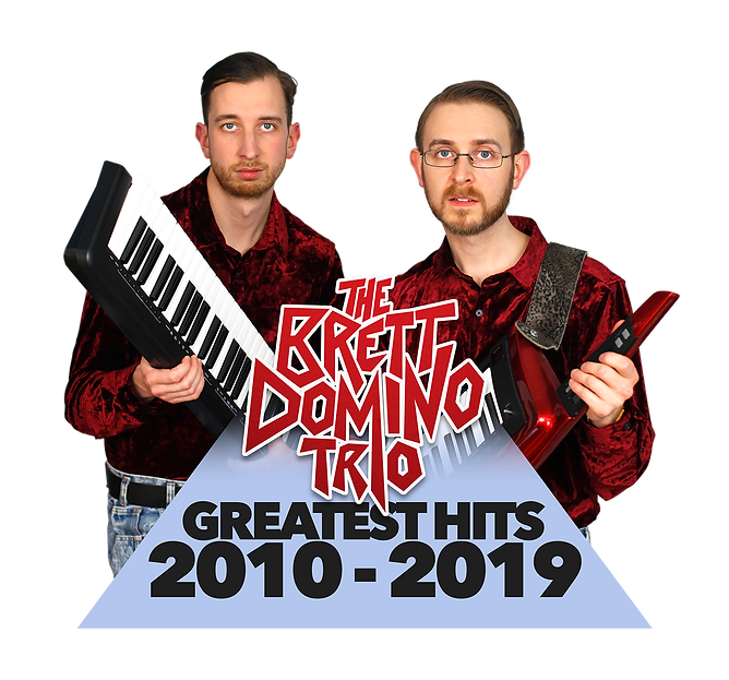 BDT Greatest Hits LOGO.png