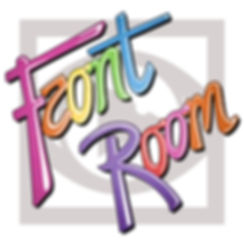 Front Room Podcast Logo.jpg