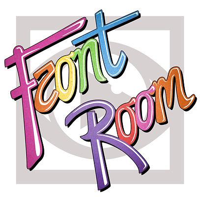 Front Room Podcast Logo.jpg