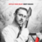 Keytar Your Heart ALBUM COVER.jpg