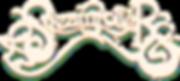 Steamroller 70s Logo Colour 7 COLOURS.pn
