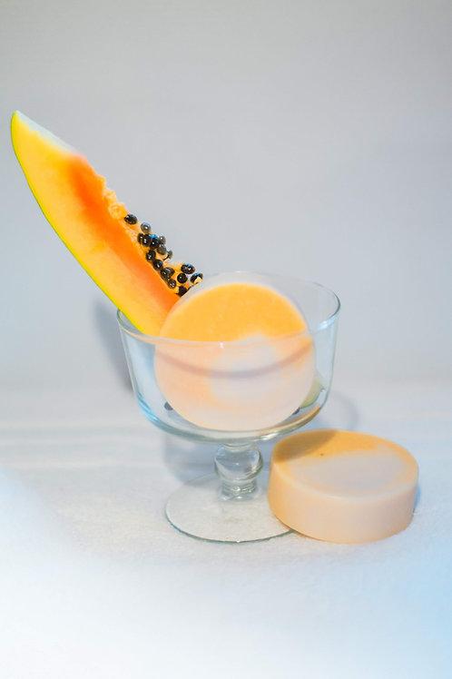 Aloe Papaya