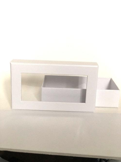 Gift Box (2 soap capacity)