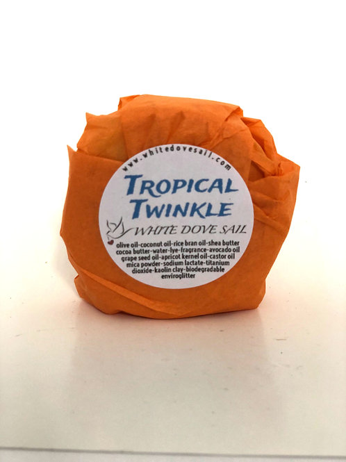 Tropical Twinkle