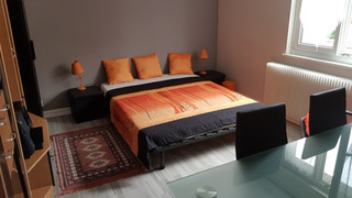 Chambre lit double.jpg