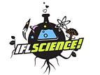 IFLscience.png
