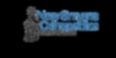 full logo 1.png